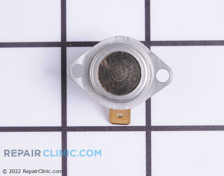 High Limit Thermostat 510703 Alternate Product View