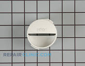 Water Filter Cap - Part # 1058149 Mfg Part # WP2260518W