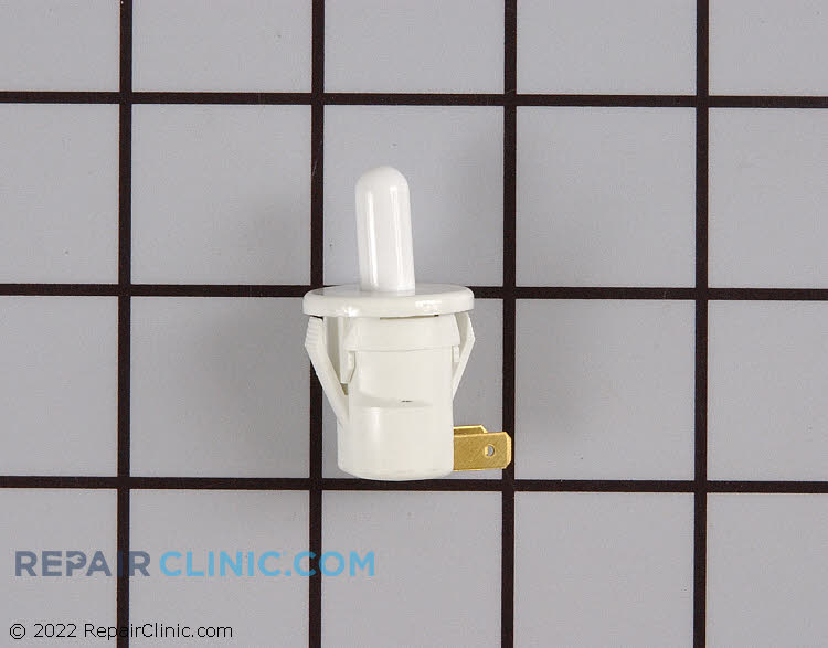 Door Switch 68916-1 Alternate Product View