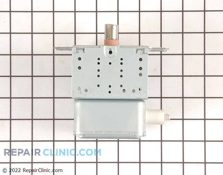 Magnetron 5304441846 Alternate Product View