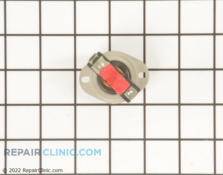 Thermostat 131363700 Alternate Product View