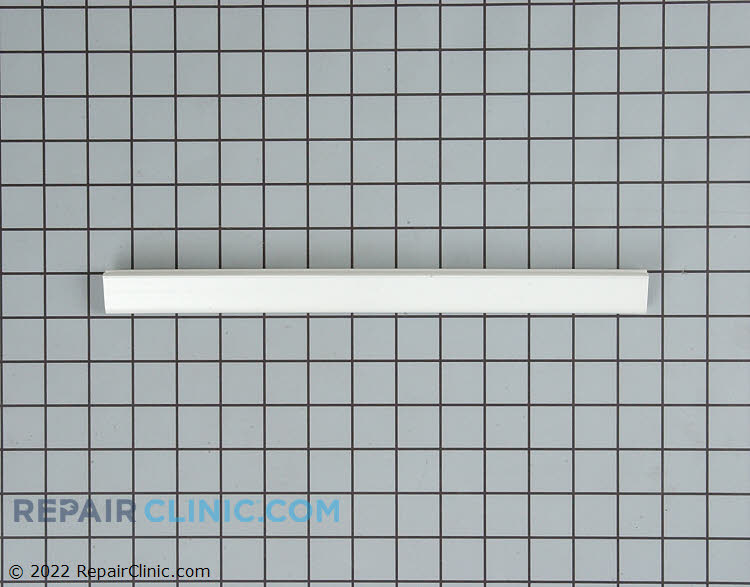 Shelf Liner 218830309 Alternate Product View