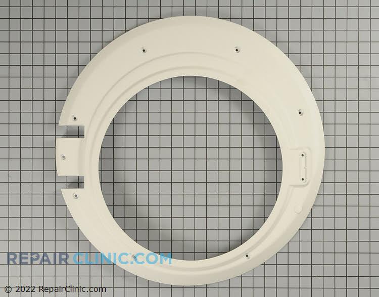Door Frame 134550700       Alternate Product View