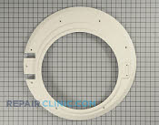 Door Frame - Part # 1191160 Mfg Part # 134550700