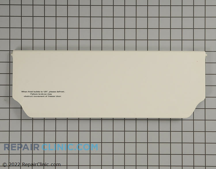 Door RF-2300-173     Alternate Product View