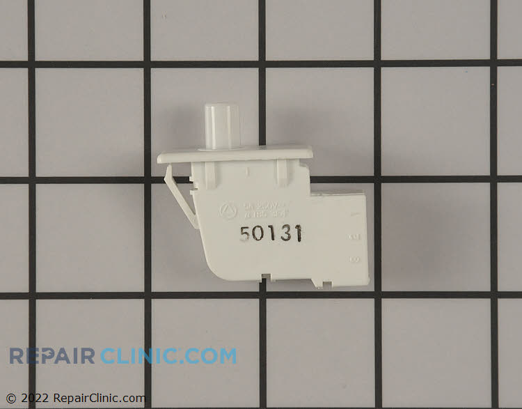 Door Switch WP35001125 Alternate Product View