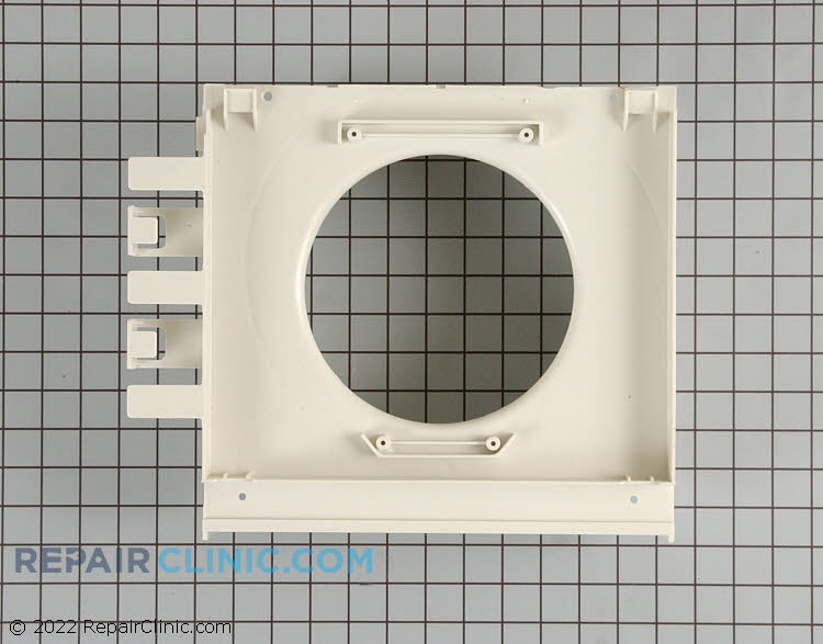 Blower Housing FD5308-010      Alternate Product View