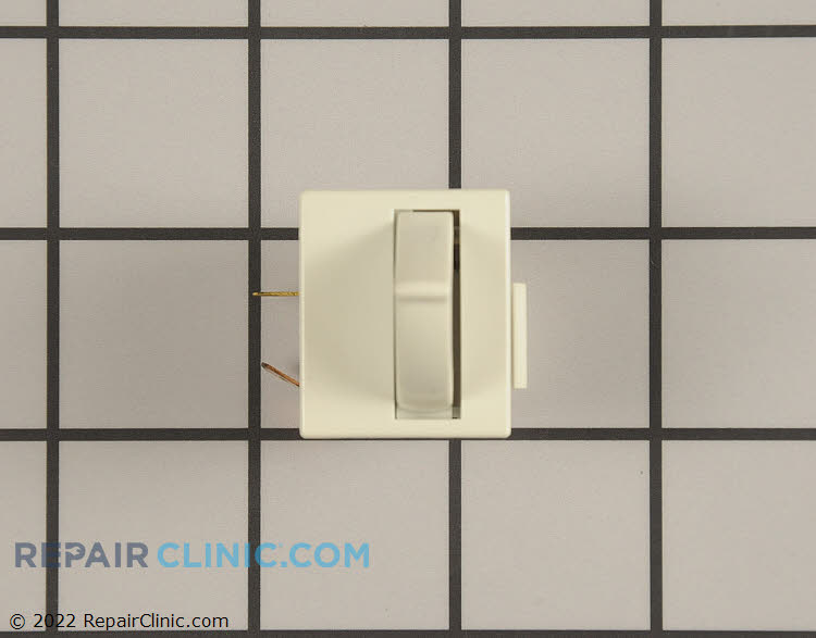 Door Switch 00415947 Alternate Product View