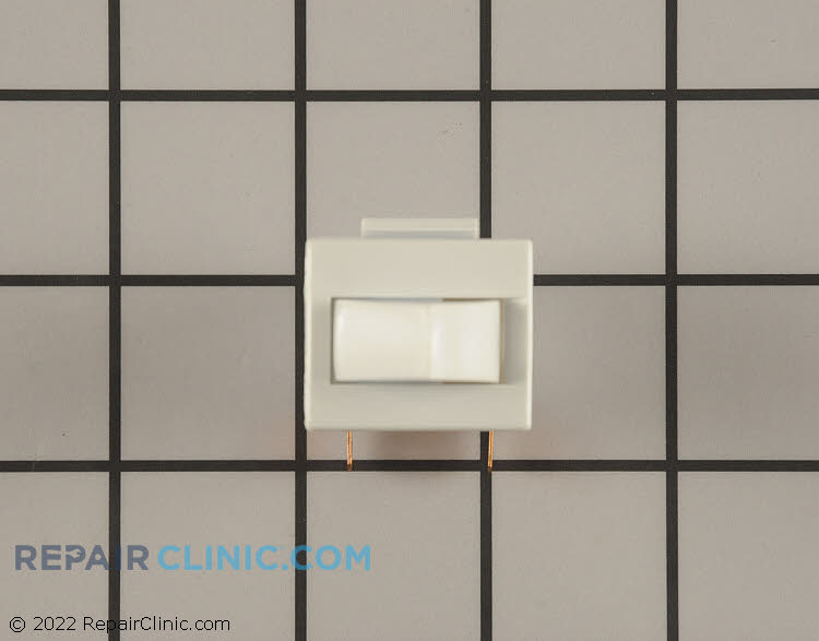 Door Switch 00416133 Alternate Product View