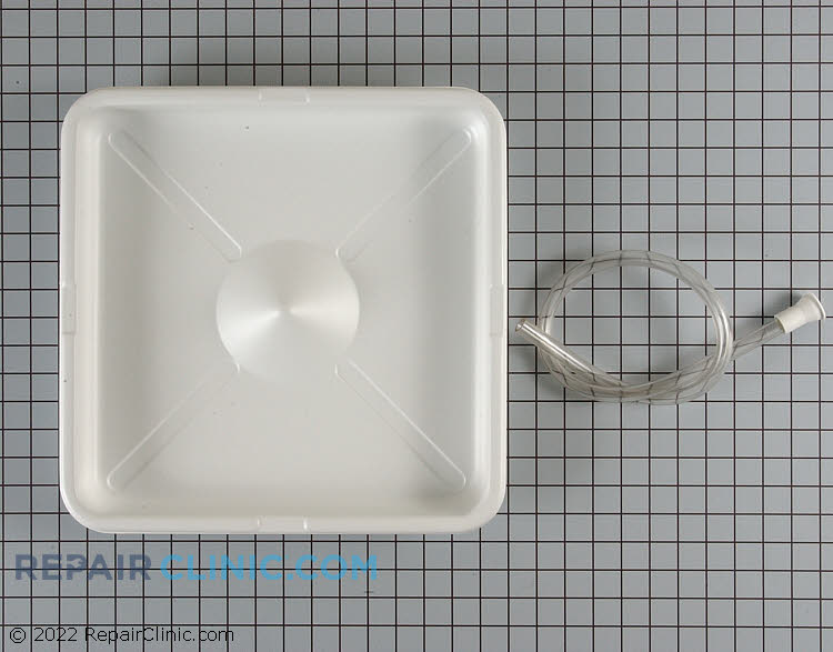 Drip Tray 4357253 Alternate Product View