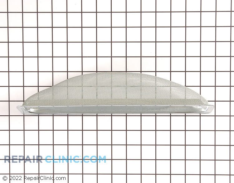 Lint Filter WE18M15         Alternate Product View