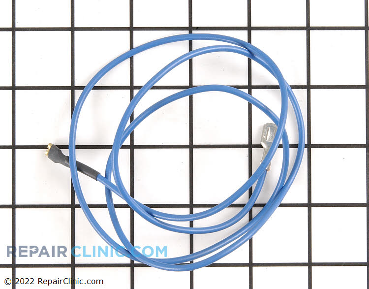 Wire, Receptacle & Wire Connector 14361 Alternate Product View