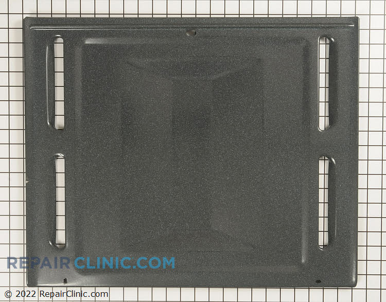 Bottom Panel WB35K10042 Alternate Product View