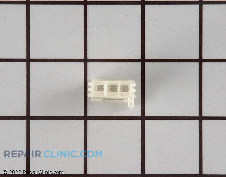 Wire Connector WP3403498 Alternate Product View