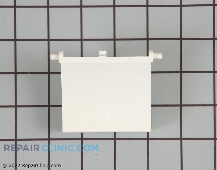 Dispenser 218285200       Alternate Product View
