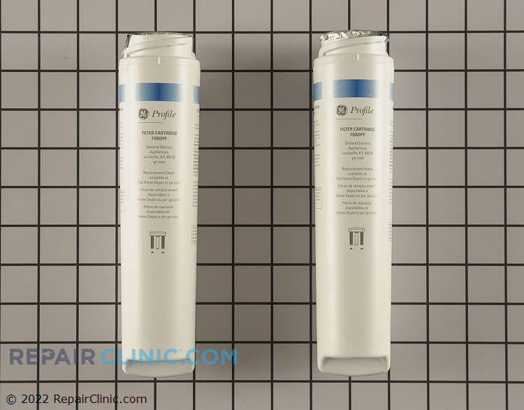 Water Filter FQROPF          Alternate Product View