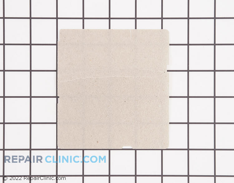 Waveguide Cover PCOVPA419WREZ Alternate Product View