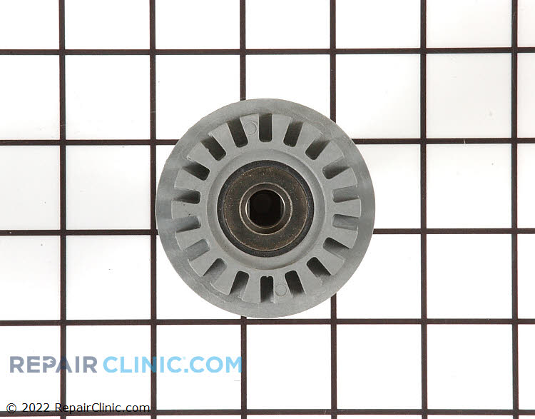 Drain Impeller WP8274950 Alternate Product View