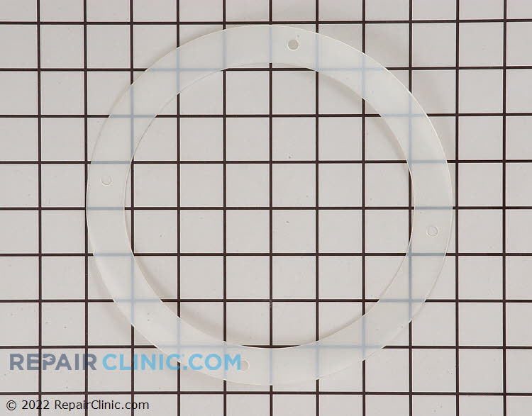 Gasket, motor mtg 0059569         Alternate Product View