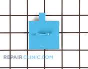 Actuator - Part # 1175521 Mfg Part # 2315398