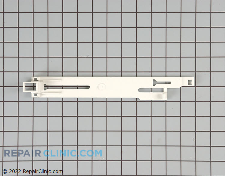 Dispenser Lever WP3369448 Alternate Product View