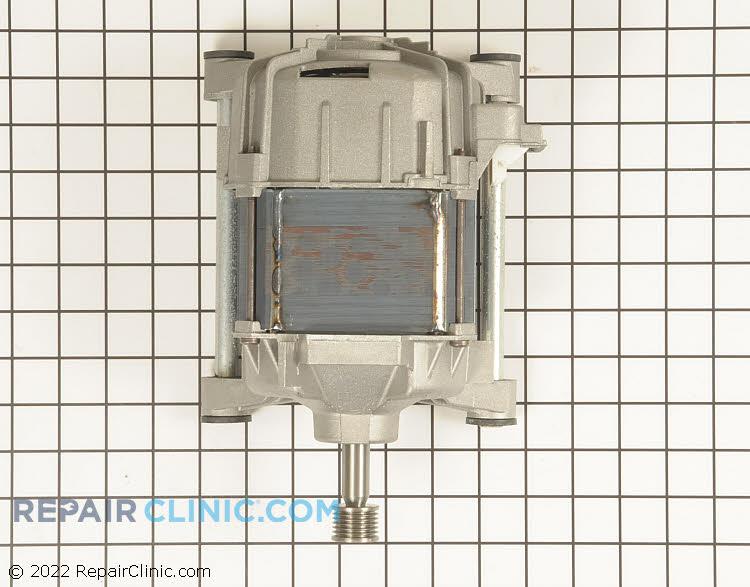 Motor 685638P Alternate Product View