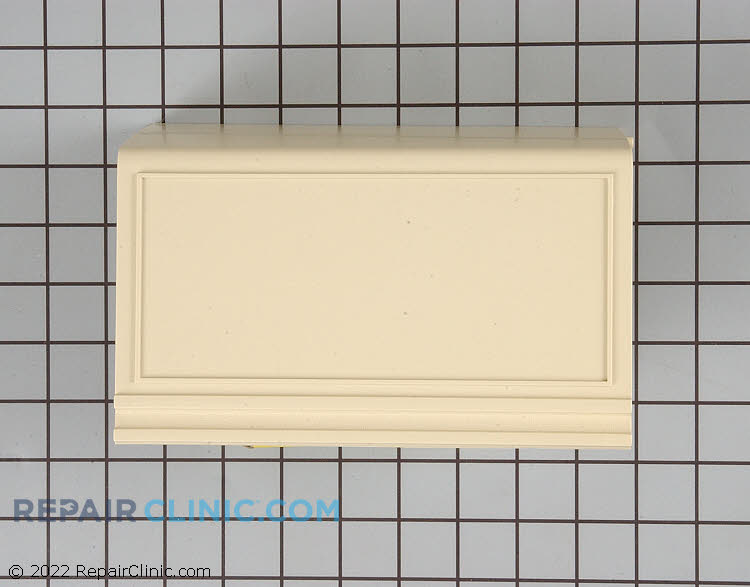 Dairy Door 5316177648      Alternate Product View