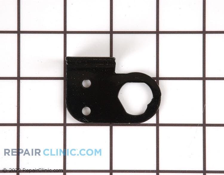 Door Stop 240537105 Alternate Product View