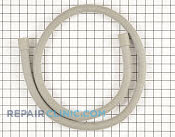 Drain Hose - Part # 1168778 Mfg Part # WH41X10126