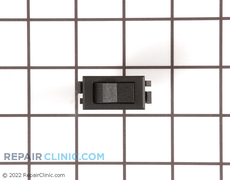 Rocker Switch 5303271817      Alternate Product View
