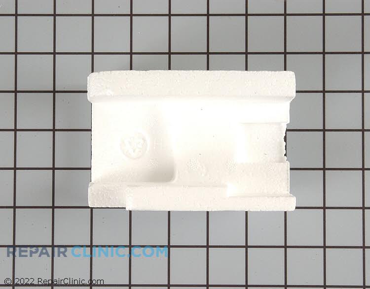 Insulator 240562101 Alternate Product View