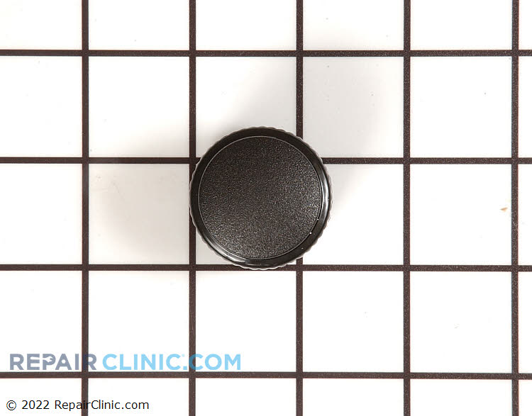 Knob 3391829         Alternate Product View