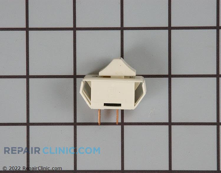 Rocker Switch 5303001670      Alternate Product View