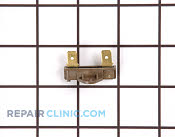 Thermal Fuse - Part # 504857 Mfg Part # WP3196548