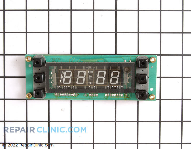 Display Board 0301293 Alternate Product View