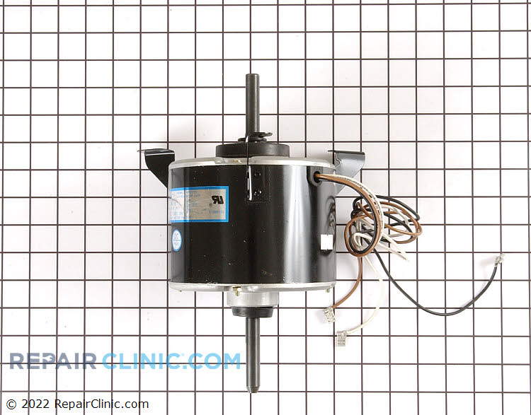 Fan Motor 5304468901      Alternate Product View