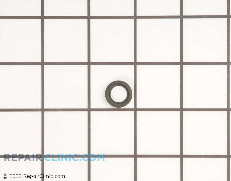 Bushing 5304440288 Alternate Product View