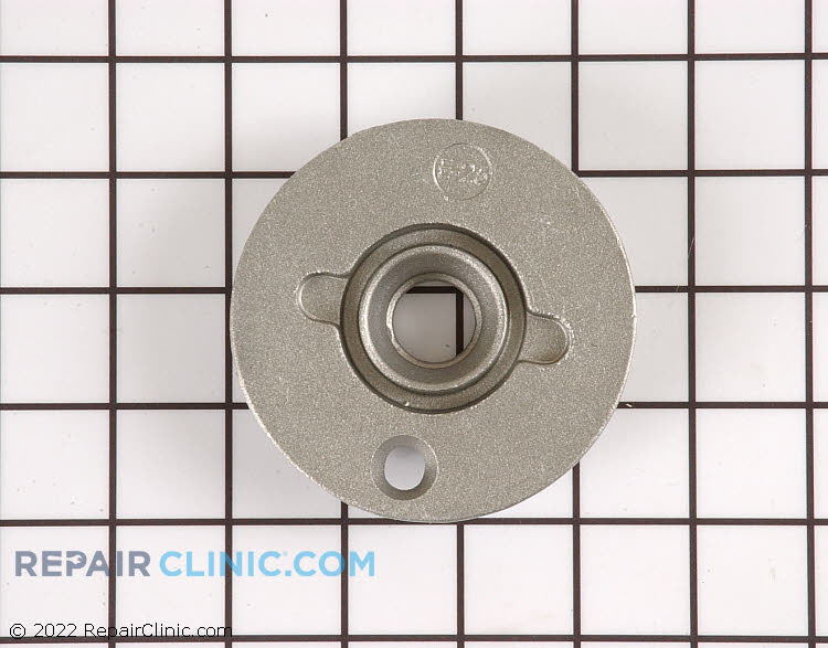 Surface Burner Base 316223400       Alternate Product View