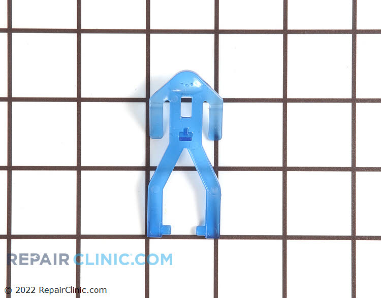 Door Latch WR02X10882 Alternate Product View