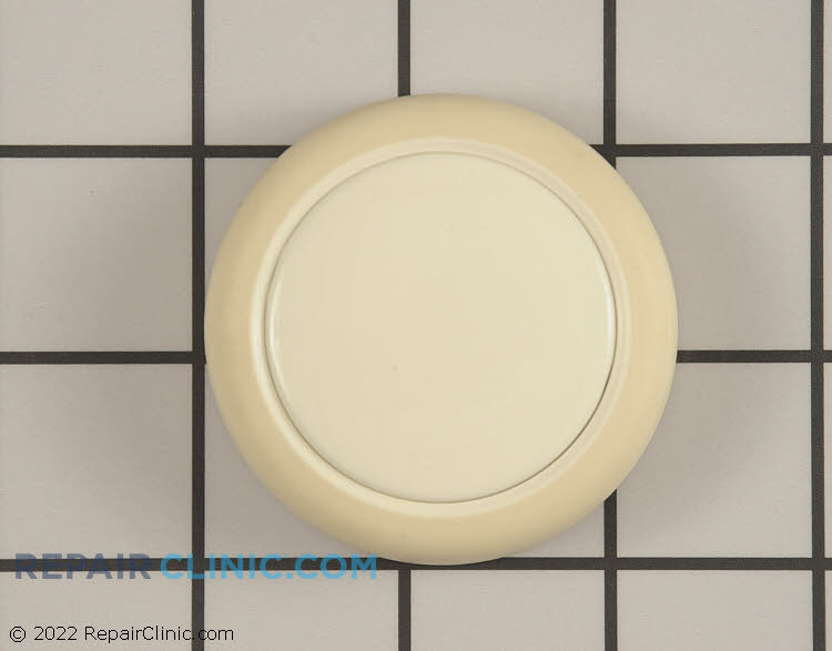 Timer Knob WP3957822 Alternate Product View