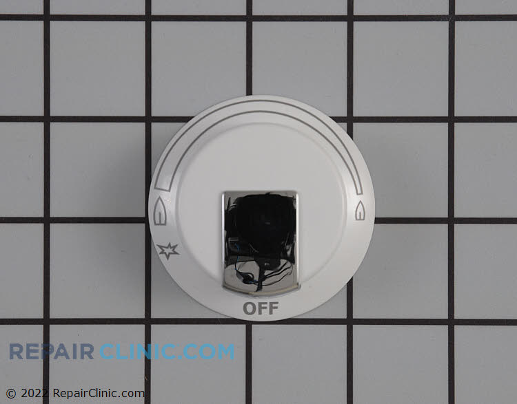 Control Knob 318905200 Alternate Product View