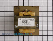 High Voltage Transformer - Part # 1033685 Mfg Part # 59001626