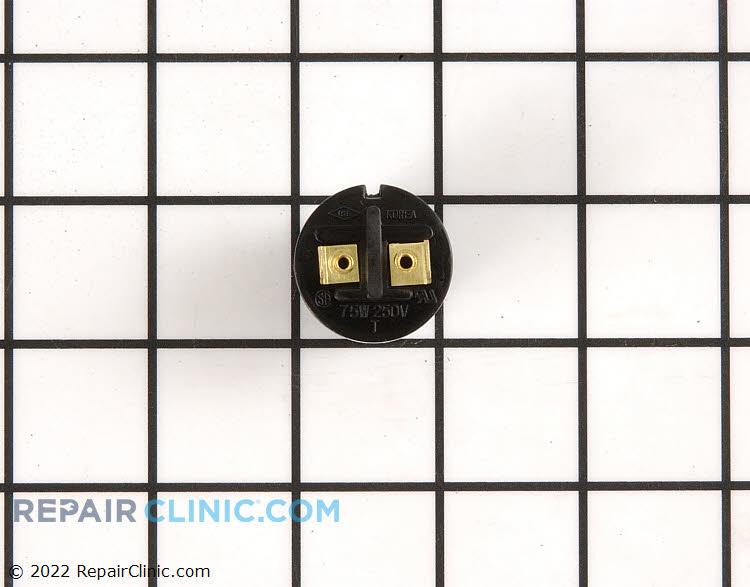 Lighting & Light Bulb WB8X275 Alternate Product View