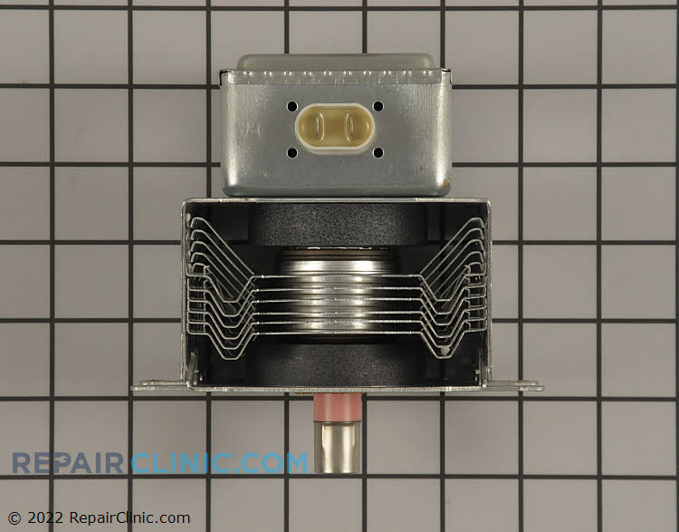 Magnetron W10222507 Alternate Product View