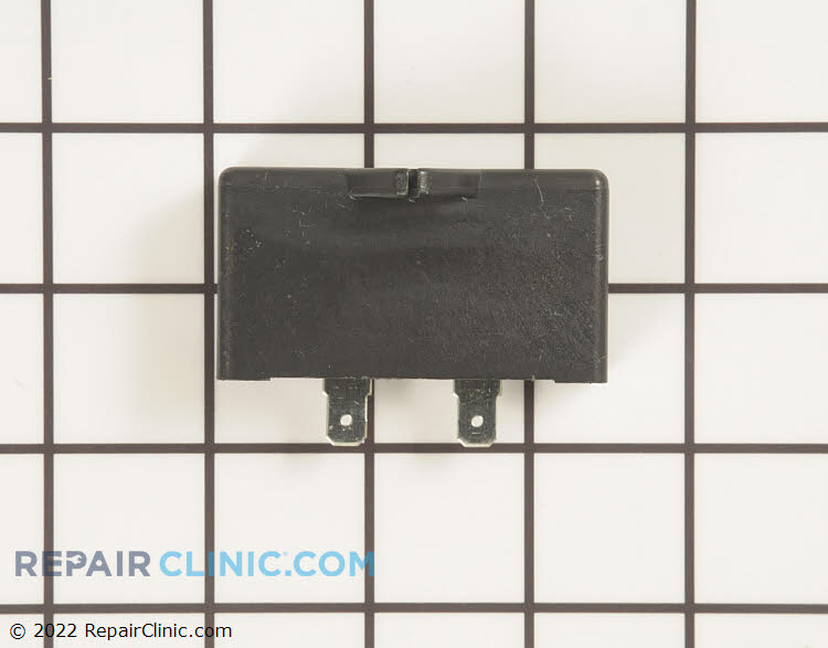 Capacitor WR02X11490 Alternate Product View