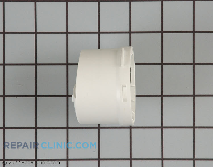 Water Filter Cap WP2260518W Alternate Product View