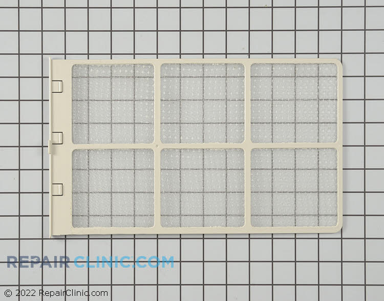 Air Filter 5304459114 Alternate Product View