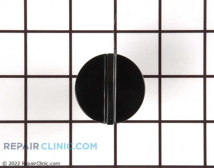 Control Knob WC2X5159        Alternate Product View