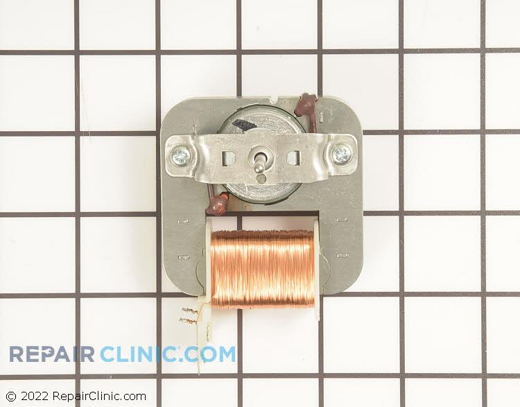 Fan Motor 5304448490 Alternate Product View