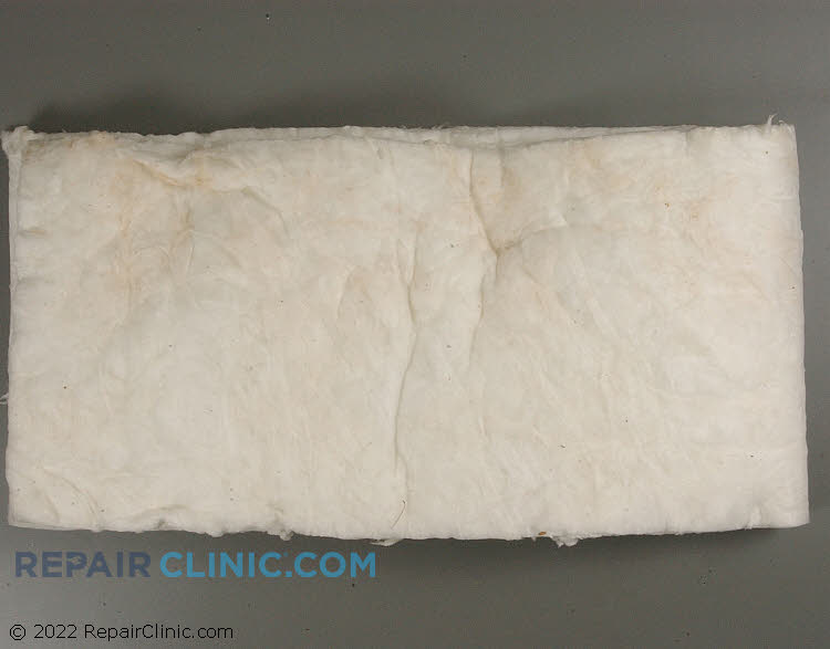 Insulation 5304427737 Alternate Product View